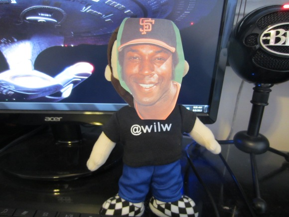 Willie McCovey