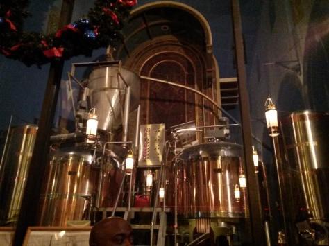 church brew works pittsburgh brewery